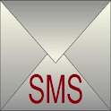 SMS to Mail logo