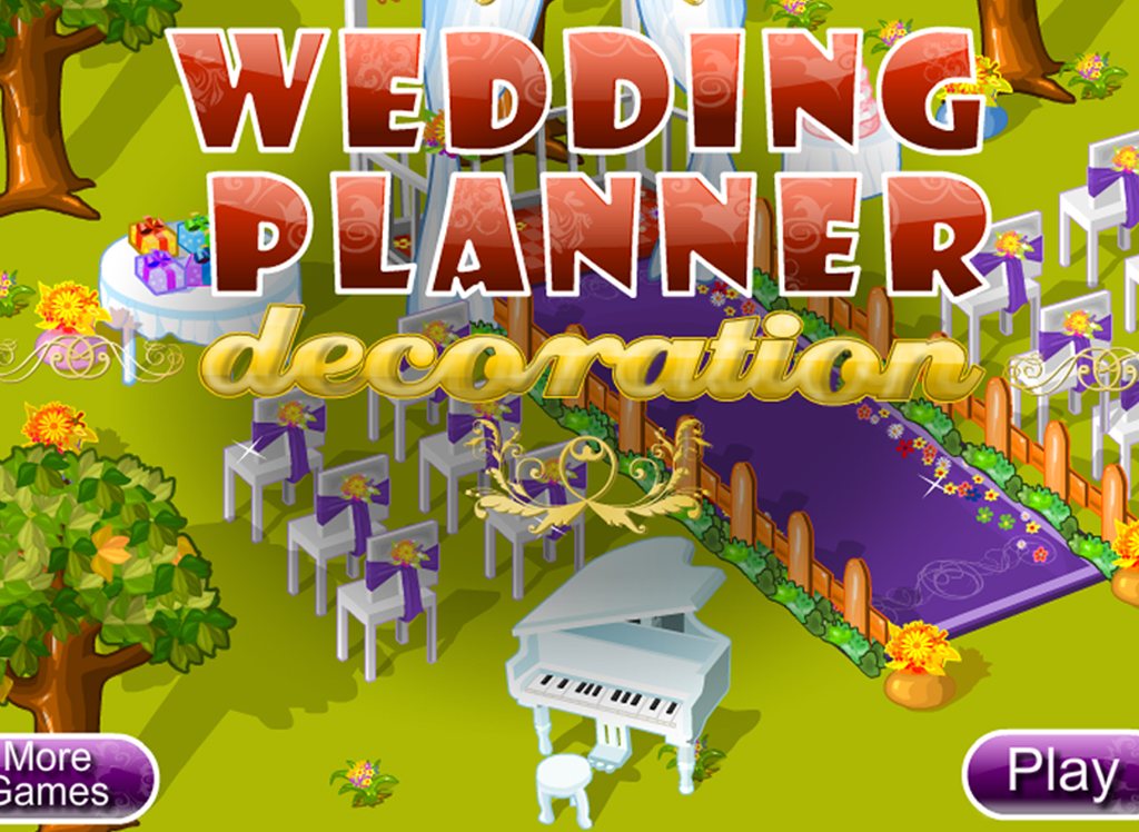 Wedding planner decoration android apps on google play wedding planner decoration screenshot junglespirit Images