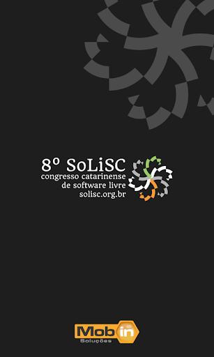 8º SoLiSC