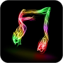 Top MP3 Ringtone downloader icon