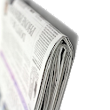 News Selection Newspapers Pro icon