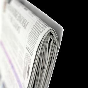 Periodicos News Selection Pro Gratis