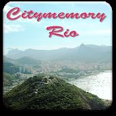 City Memory Rio