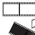Spy Motion DetectorLite logo