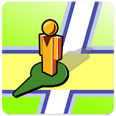 StreetView Simple (Street View