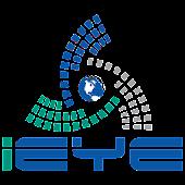 iEye Tracking System