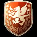 Reign of Amira™: TLK icon