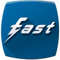 Fast - FB Alternative Client icon