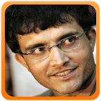 Sourav Ganguly Gallery