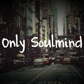品牌【ONLY SOULMIND】