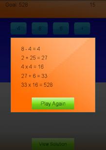 Mini-Math 1