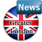 Greater London Newspapers