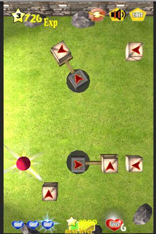 免費遊戲戰略