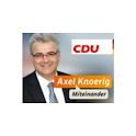 Axel Knoerig icon