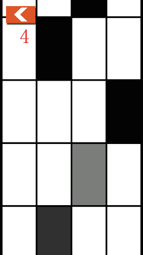 玩街機App|別踩白塊兒 (Don't Tap White Tiles)免費|APP試玩