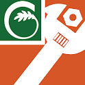 Greensboro Fix It icon