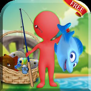 shoot the fish 動作 App Store-愛順發玩APP