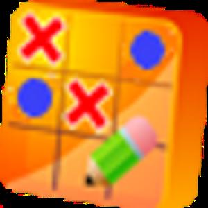 Tic Tac Toe (3 en línea) for PC and MAC