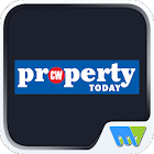 CW Property Today icon