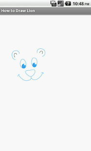 Draw Cute Animal - screenshot thumbnail
