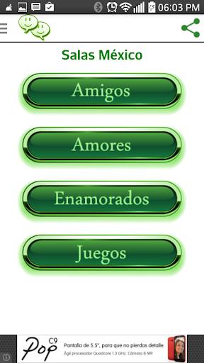 免費下載通訊APP|Chat Amigos app開箱文|APP開箱王