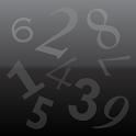 iCount Pro icon