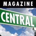 Magazine Central icon