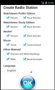 JW Library – Windows Apps on Microsoft Store