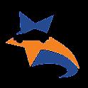 Able Auto Insurance icon