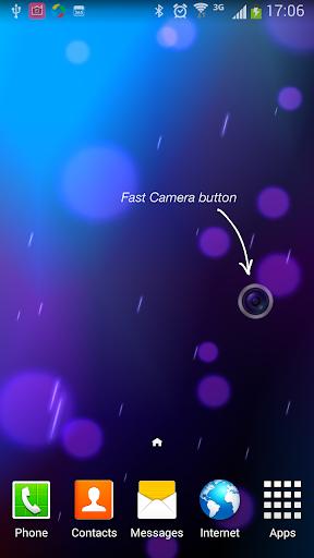 玩免費工具APP|下載一つのキーのカメラ app不用錢|硬是要APP