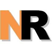 NeoRouter VPN Mesh