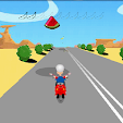 vespa drive.. file APK for Gaming PC/PS3/PS4 Smart TV