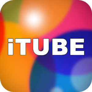 App PlayTube Music Pro for iTube APK for Windows Phone | Download Android APK GAMES & APPS for ...