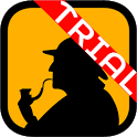 WhatsAnonymous Trial icon
