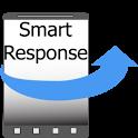 Smart Response (Free) icon