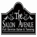 The Salon Avenue icon