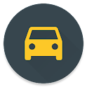 NoMoreSurge - Avoid Uber Surge icon
