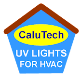 CaluTech Air Purifiers - UV