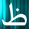 Learn Arabic Alphabet Quiz icon