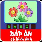Dap An Bat Chu 2