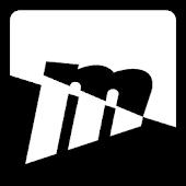 Mangary - Manga Oku