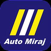 Auto Miraj