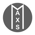 MAXS Module Clipboard icon