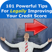 Improving Credit Score 101