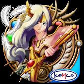 RPG ヴァルキュリアソウル - KEMCO