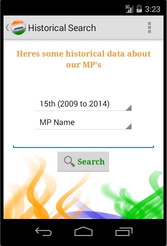 玩教育App|MPGyan免費|APP試玩