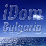 iDomBG