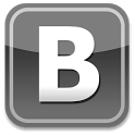 VKMessenger icon