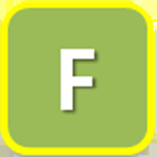 파일매니저 LOGO-APP點子