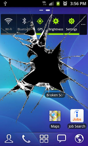 Broken Screen v1.2